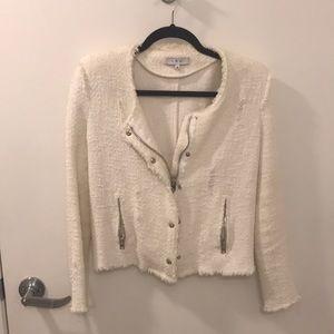 Iro Annette jacket/blazer